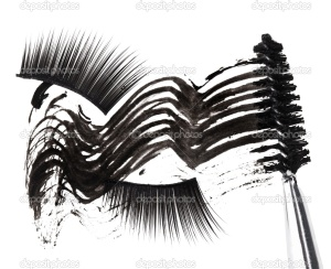 depositphotos_5682348-Black-mascara-stroke-brush-and-false-eyelashes-abstract-composi