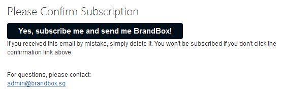 Brandboxcfmn