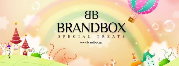 BrandboxCover