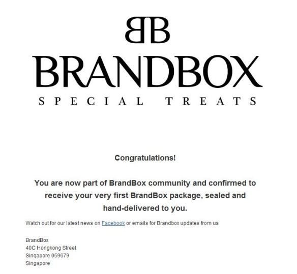 BrandBoxSubSuc