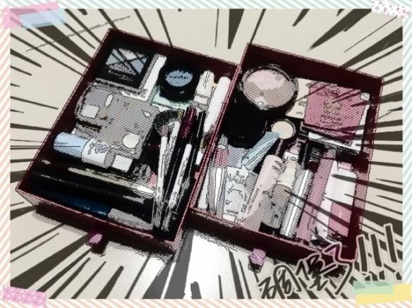 makeupstash.jpg