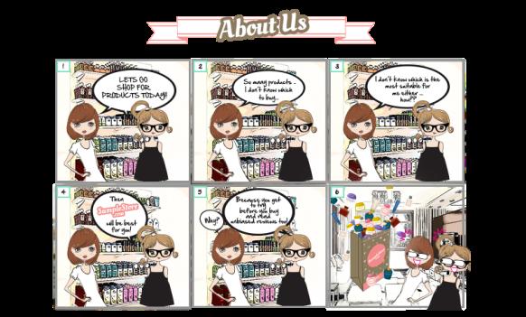 aboutus_1