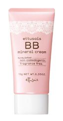ettusais bb cream 1