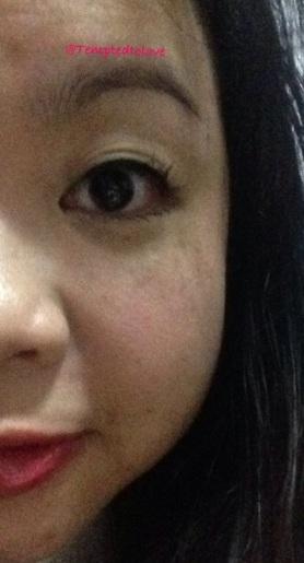 eye002