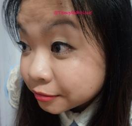 eye007
