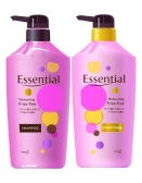 Essential_Moisturizing Friss Free_SP & CD_750ml
