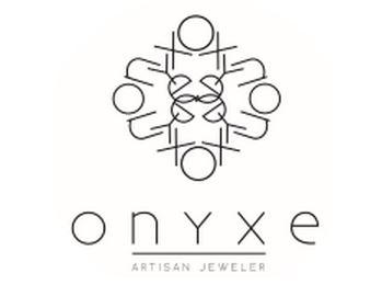 onyxe