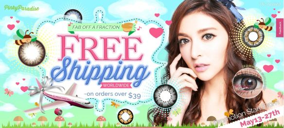 PPFreeShipping