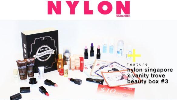 NylonVT_01
